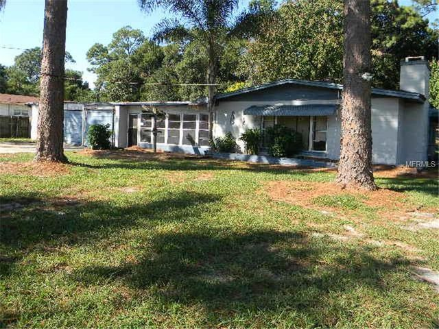4308 N Pine Hills Rd, Orlando, FL 32808 - realtor.com®