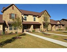 3328 Airborne Ave, College Station, TX 77845
