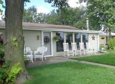 40 Lakeview Acres Dr # 14A, Elwood, NE 68937