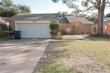 22507 Lost Creek Rd, Katy, TX 77450