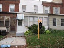 78 N Sycamore Ave, Clifton Hts, PA 19018