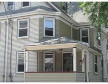51 Brentwood St, Boston, MA 02134