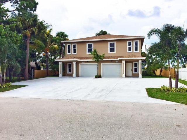 Pavon Realty West Palm Beach Fl