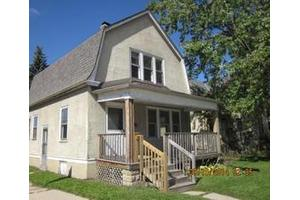 500 E Main St, City of Waukesha, WI 53186