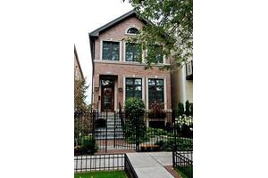 Photo of 1844 W. Barry,Chicago, IL 60657