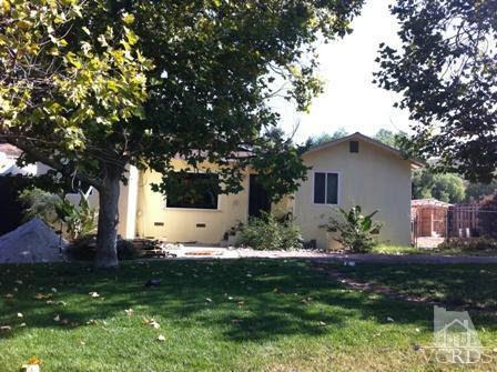 3878 Hitch Blvd, Moorpark, CA