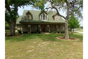 452 County Road 3340, Paradise, TX 76073