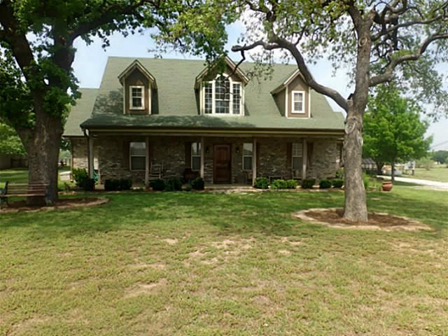 Wise County Property For Sale