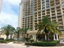 1111 Ritz Carlton Dr Apt 1105, Sarasota, FL 34236
