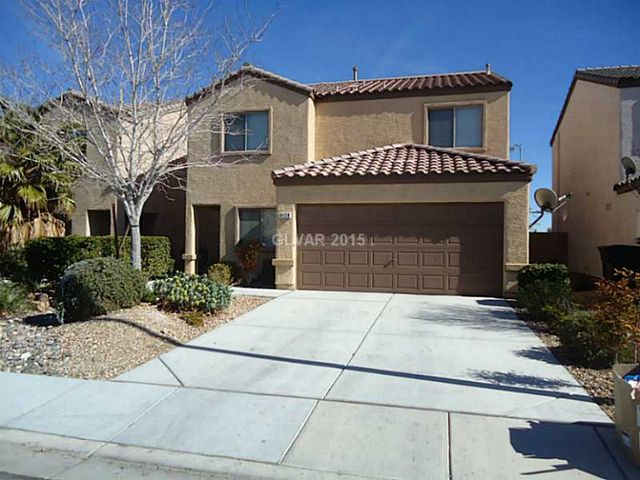 2 bedroom house for rent las vegas trend home design and