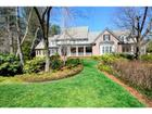 Photo of 2450 Spalding Drive, Sandy Springs, GA 30350
