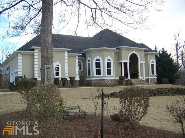 116 troon way lagrange ga 30241 home for sale and real for Home builders lagrange ga