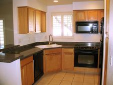 1716 W Cortez St Unit 145, Phoenix, AZ 85029