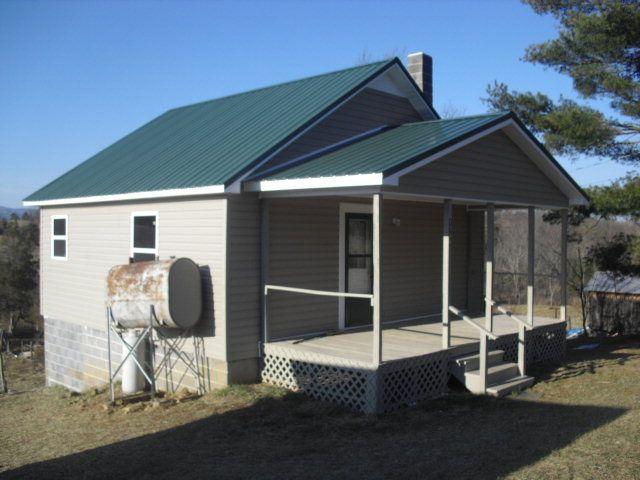 1766 Powder Mill Rd, Ivanhoe, VA