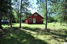 84220 Campbell Rd, Herbster, WI 54844