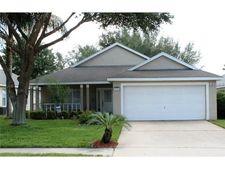 15928 Autumn Glen Ave, Clermont, FL 34714