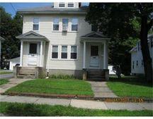 129 Cottage, Norwood, MA 02062