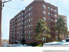 36 Hamilton Ave Apt 2T, Staten Island, NY 10301