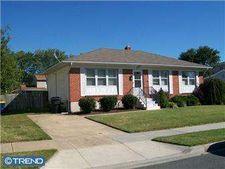 381 Mimosa Ave, Dover, DE 19904