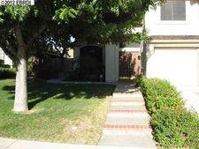 4429 Fawn Hill Way, Antioch, CA 94531