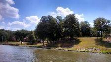 6238 Panorama Dr, Panora, IA 50216