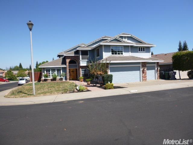 5619 montclair cir rocklin ca 95677 home for sale and