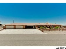 1735 Privateer Dr, Lake Havasu City, AZ 86404