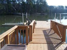 165 Futrell Lndg, Badin Lake, NC 28127