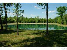 8730 Grassy Creek Rd, Oxford, NC 27565