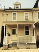 363 N 11th St, Lebanon, PA 17046