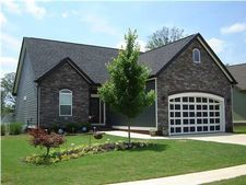8680 Kennerly Ct, Ooltewah, TN 37363