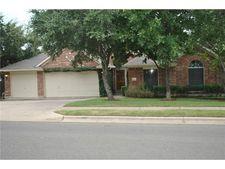 1142 Dalea Blf, Round Rock, TX 78665
