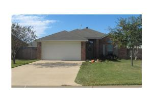 3806 Dresden Ln, College Station, TX 77845