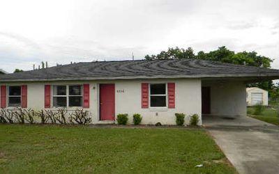 6316 Cambridge Dr, Sebring, FL
