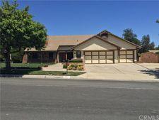 5857 Zapata Pl, Rancho Cucamonga, CA 91737
