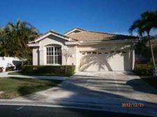 8366 Quail Meadow Way, West Palm Beach, FL 33412
