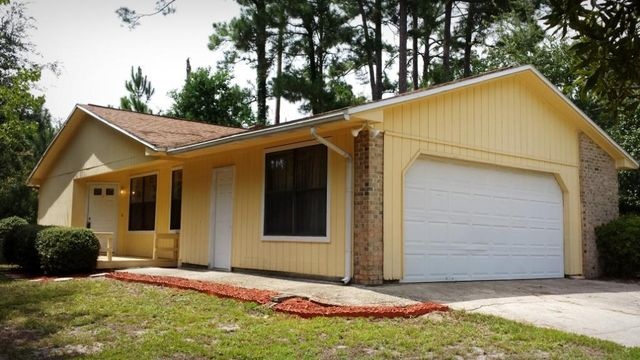 1904 quince ave niceville fl 32578 home for sale and