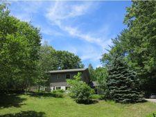 80 Highland Dr, Chichester, NH 03258