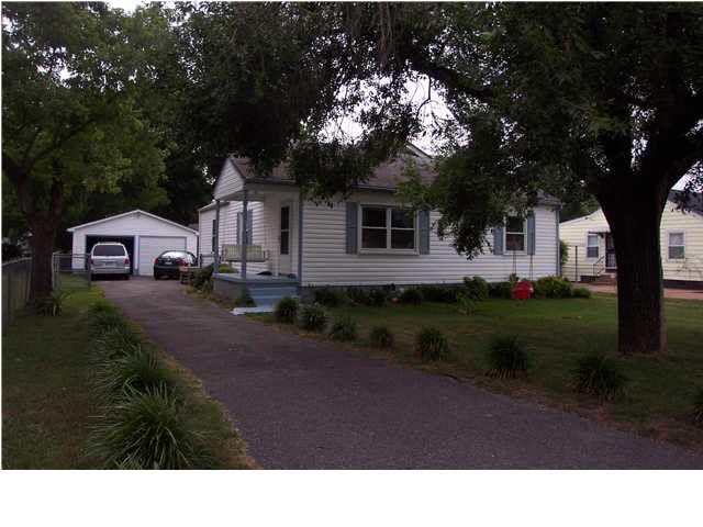 3836 Atlanta Dr Chattanooga Tn 37415 Realtorcom