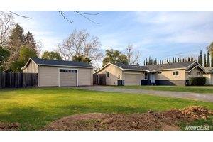 7592 Pratt Ave, Citrus Heights, CA 95610