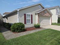 2388 Collins Way, Greenfield, IN 46140