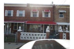 3021 Edson Ave, Bronx, NY 10469