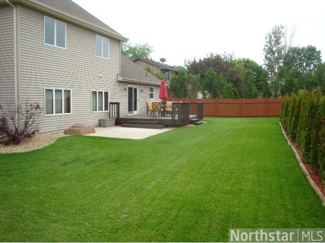 2230 Brooke Ln Hastings Mn 55033