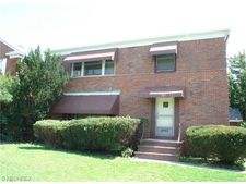 2443 Warrensville Center Rd, University Heights, OH 44118