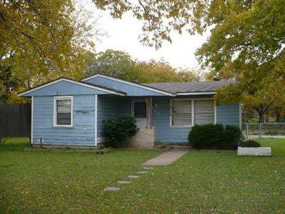 315 Crandall Rd, Irving, TX