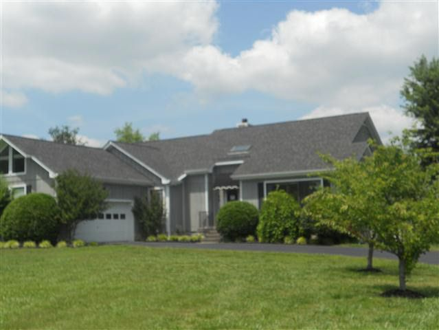 788 McCurdy Rd, White House, TN