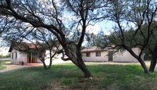 581 Harshaw Rd, Patagonia, AZ 85624