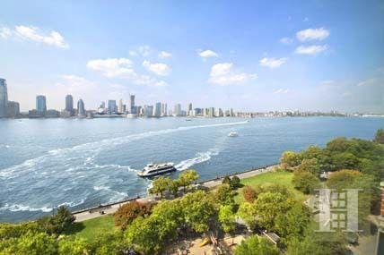 2 river ter 12 jk1 new york ny 10282 for 22 river terrace 10282