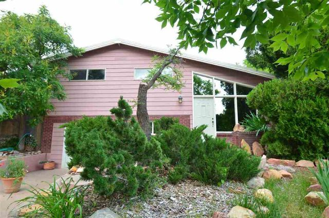 229 walker st moab ut 84532 home for sale and real estate listing