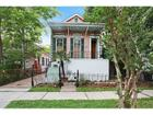 Photo of 1209 North Dupre Street, New Orleans, LA 70119